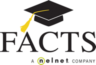 FACTS Grant and Aid Application / Tuition Payment Plan